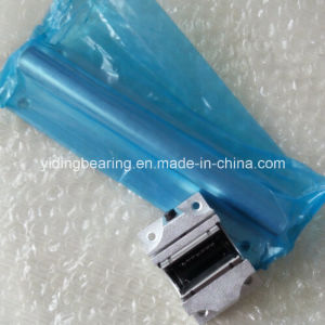 High Quality Linear Bearing TBR30uu Bearing pictures & photos
