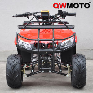 New Kids 110CC ATV