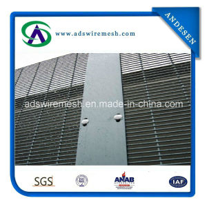 358 Secure Mesh Fencing pictures & photos