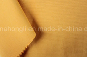 C/N Twill Fabric for Casual Garment, 125GSM pictures & photos