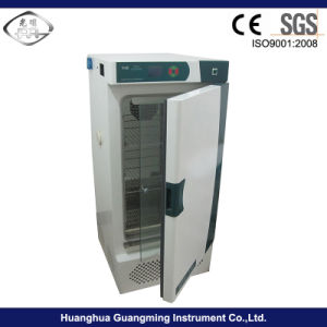 Lab Biochemical Incubator, Refrigerated Incubator, Cooling Incubator pictures & photos