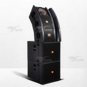 Vrx932la Outdoor 12 Inch Professional Line Array Sound System pictures & photos