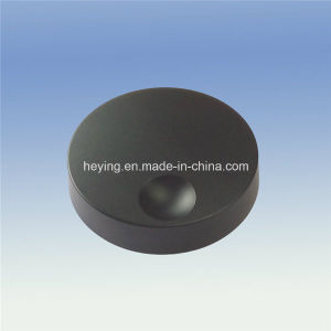 Plastic Mixer Knob and Button pictures & photos