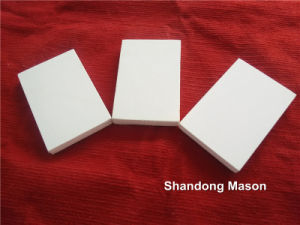 MGO Fireproof Board, MGO Board, Magnesium Oxide Board pictures & photos