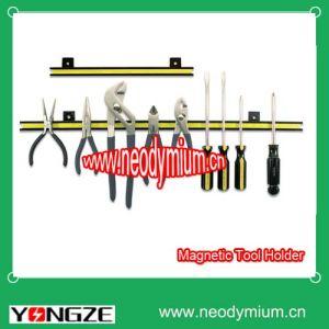 Tool/Knife Racks & Workshop Magnets Holder