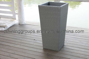 Outdoor Furniture & Flower Pot (C232)