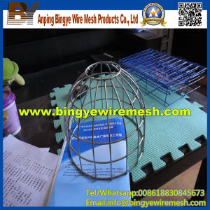 Stainless Steel 316L Wire Mesh Deep Processing Products pictures & photos