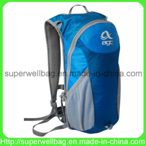 Multifunction Outdoor Hiking Backpacks Bicycle Water Hydration Backpack Bags pictures & photos