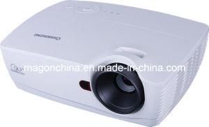 Changhong DLP Long Throw Projector - PDA301X