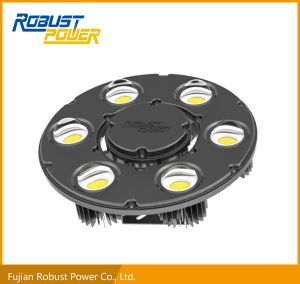 High Brightness 48V LED Spot Lighting pictures & photos