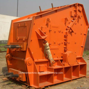 Rock Crushing Machine Plant pictures & photos