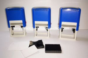 Rectangle Stamp Mount, No. 5006 pictures & photos