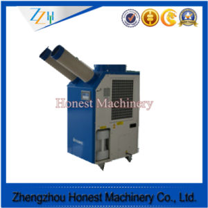 High Quality Mobile Industrial Air-Conditioner pictures & photos