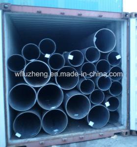 Building Steel Pipe, Building ERW Pipe, Building Seamless Pipe 8inch 10inch 12inch 16inch 20inch pictures & photos