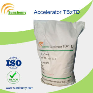 Rubber Accelerator Tdec pictures & photos
