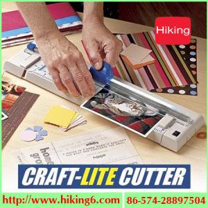 Craft Lite Cutter, Photo Cutter, Cutter Tool pictures & photos