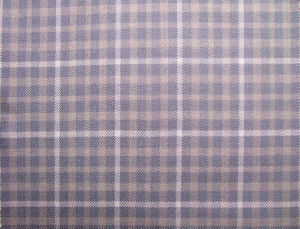 Worsted Wool Fabric (13B001-4)