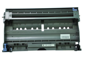 Compatible Toner Cartridge Dr2050 for Brother MFC7420/7820n/7220/DCP7010X Phaser 3500 pictures & photos