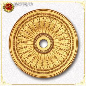 Antique Medallions (BRP09-745-F0) pictures & photos