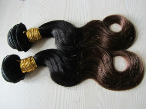 No Tangle Brazilian Body Wave Human Hair Extension