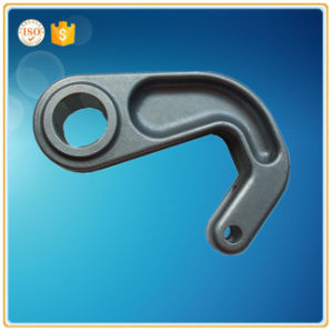 Forging Agricultural Machinery Part Tractor Part Auto Part