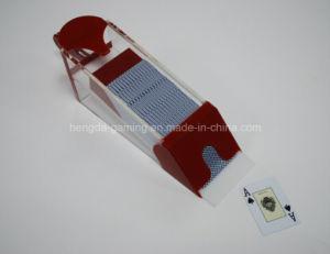 Casino Dealer Shoes Px2