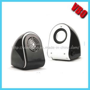 2014 New Style Stereo Speaker, Portable Mini Speaker (SP-600) pictures & photos