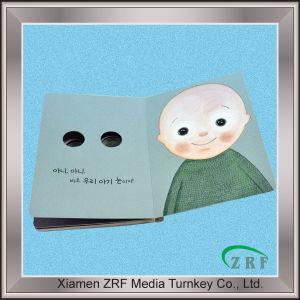 Professional Custom Pop up Children Books pictures & photos