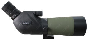 Powerful 15-45X60 Spotting Scope (SWA/15-45X60) pictures & photos
