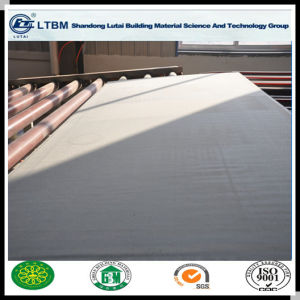Fiber Cement Cladding and Backer Board pictures & photos