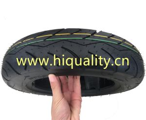 350X10 Motorcycle Tyre