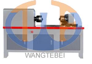 Wtn-S500 Digital Display Torsion Testing Machine pictures & photos