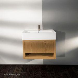 Free Standing Solid Wood Bathroom Vanity Bathroom Furniture Sanitary Ware