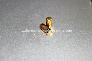 Switch Socket Lamp Copper Fittings pictures & photos
