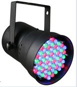 LED Stage Light/ Disco Light/ Bar Bulbs (PAR36, 12W) pictures & photos