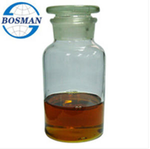 High Quatliy Herbicide Trifluralin 48%EC 95%TC pictures & photos