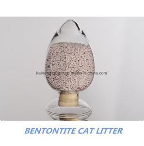Perfume Crush Bentonite Cat Litter pictures & photos