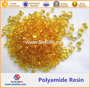 Non Reactive Polyamide Resin pictures & photos
