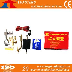 Gas Auto Electrical Ignition Device for CNC Cutting Machine pictures & photos
