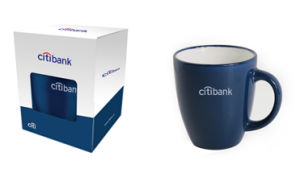 2017 New Design Custom Promotional Logo Printing Ceramic Coffee Mug, Coffee Cup pictures & photos