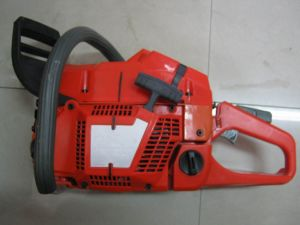 65cc Gasoline Powered Chainsaw Gas Saw pictures & photos