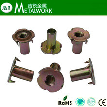 Galvanized Tee Nut (DIN, ANSI) pictures & photos