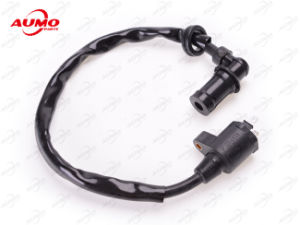 Ignition Coil for Vespa125 Engine Parts pictures & photos