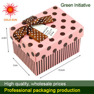 Cake Box Food Box with Antifogging Window (K150) pictures & photos
