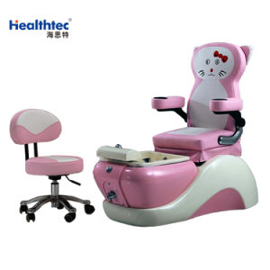 Cartoon Whirlpool Kids SPA Pedicure Chair (F531F03) pictures & photos