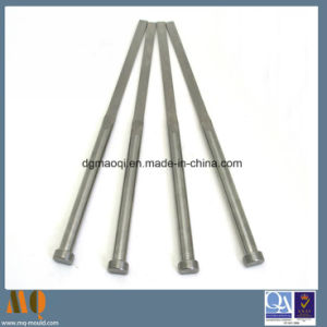 Wholesale Misumi Standard Ejector Pin with Nitrded pictures & photos