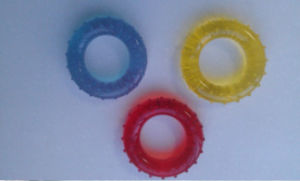 Injection Plastic Plastic Company Mold Parts pictures & photos