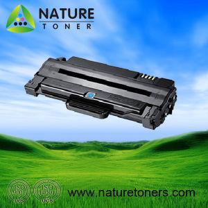 Black Toner Cartridge for Samsung MLT-D1052L/D1053L pictures & photos