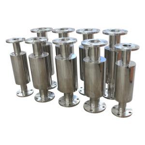 N42/ N52 Grade Neodymium 15000 Gauss Magnetic Water Treatment pictures & photos
