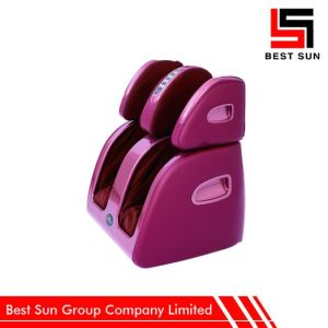 Massages Foot Electronic, Foot Leg Massager pictures & photos